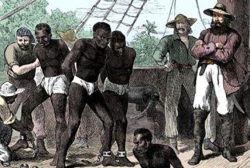 'Como descobri que meus antepassados participaram do tráfico de negros escravizados'