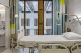 Adolescente de 17 anos, traumatizada por múltiplos estupros, morre por eutanásia na Holanda