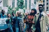 'Olhos que condenam' é a série mais vista da Netflix, desde a estreia