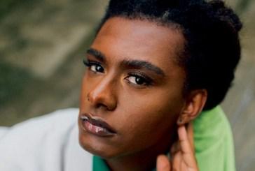 Liniker canta Forever Young em campanha sobre a expectativa de vida de pessoas trans