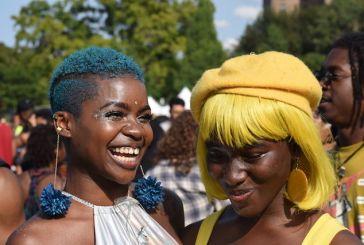 Afropunk Festival ganha edição em Salvador em 2020