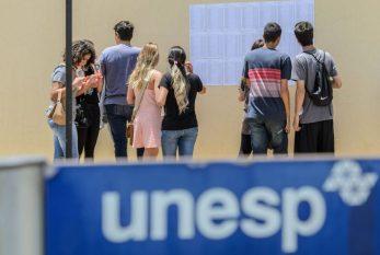 Após Unesp exigir prova para cotas raciais, 56 estudantes abandonam cursos