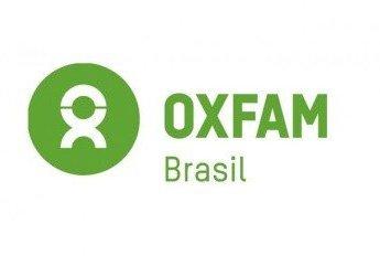 Gerente da Área de Programas e Incidência – Oxfam Brasil