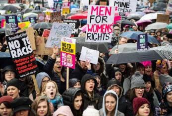 Nenhum país alcançará a igualdade de gênero até 2030, afirma a ONU