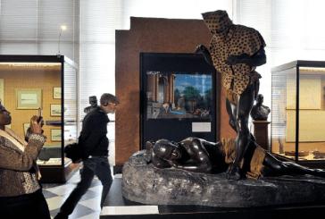 Bélgica se desculpa pela primeira vez por passado brutal nas antigas colônias da África