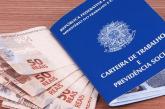 Brasil tem o 3º pior salário mínimo do mundo, aponta estudo