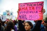 Mapa interativo centraliza dados sobre violência de gênero no Brasil