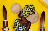 Fotógrafo baiano lança editorial sobre lei que proibia mulheres negras de mostrar os cabelos