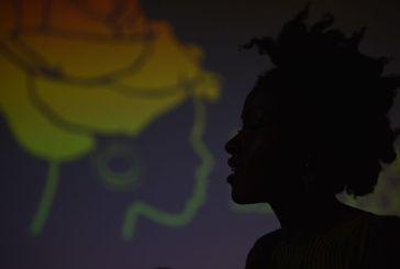 Em SP, Festival Latinidades reivindica saberes de mulheres negras