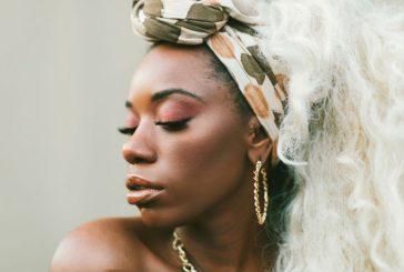 Primeira escola de maquiagem para pele negra do Brasil, a DaMata MakeUp quer educar o mercado da beleza