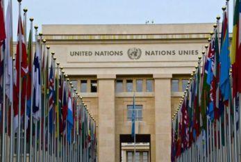 Brasil é chamado a se explicar na ONU por esvaziar mecanismo de combate à tortura