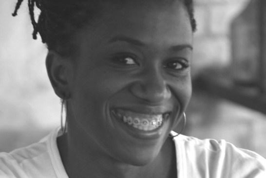 Sobre racismo e educação: uma carta para Renata
