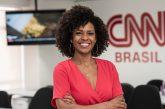 Luciana Barreto é a nova contratada da CNN Brasil