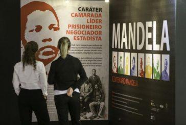 """ONU recorda Mandela como """"defensor global da dignidade e igualdade"""""""