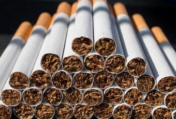 Câncer do pulmão atinge cada vez mais mulheres e a culpa é do cigarro