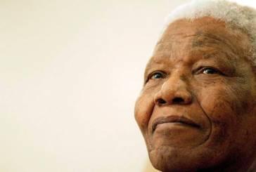 SADC destaca figura de Mandela