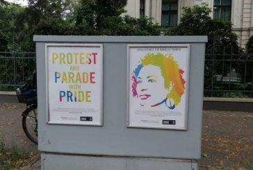 Marielle Franco vira símbolo mundial de resistência na Europa. Por quê?