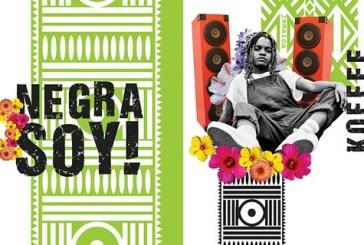 Negra Soy: Conheça cinco mulheres artistas negras e latino-americanas