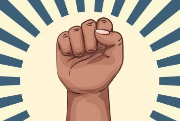 Dia Internacional da Mulher Negra Latino-Americana e Caribenha conta com eventos especiais nas Fábricas de Cultura