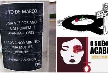 #MeuExAbusivo: Relatos de quem já viveu relacionamentos tóxicos viralizam