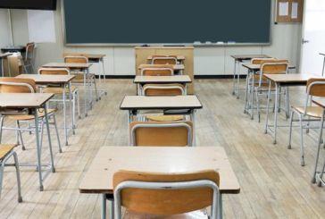 MPF na Bahia proíbe escolas militares de controlar vida dos estudantes