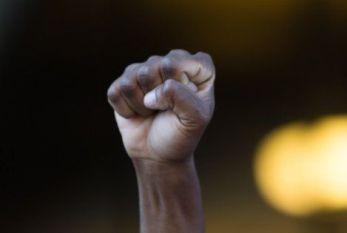 Consórcio ABC inicia formação regional sobre enfrentamento ao racismo
