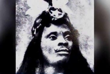 Nascido em Pará de Minas, Benjamim de Oliveira, primeiro palhaço negro do país será tema de samba-enredo do Salgueiro no carnaval 2020