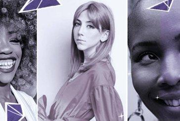 Conheça 14 mulheres que usam as redes sociais para tornar o mundo um lugar melhor
