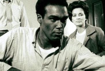 Centro Cultural de SP fará mostra sobre representação negra no cinema de terror