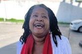 Carta a Vilma Reis: um breve resumo sobre Chico Preto