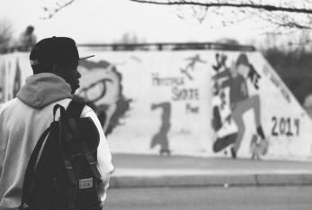 Reflexões sobre o racismo e sua influência nas políticas públicas