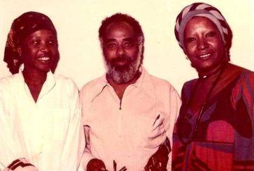 mais além da cota: a onda negro-africana por Alex Ratts