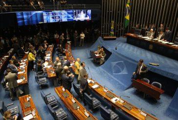 Senado aprova dois projetos que endurecem a Lei Maria da Penha