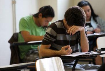 Redução de verbas já prejudica rotina das universidades federais