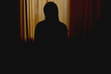 País tem recorde nos registros de estupros; casos de injúria racial aumentam 20%