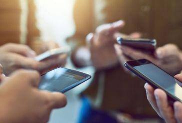 Como o analfabetismo funcional influencia a relação com as redes sociais no Brasil