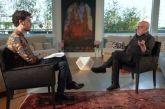 Paulo Coelho: Vou perder leitores, mas criticar Bolsonaro é compromisso histórico