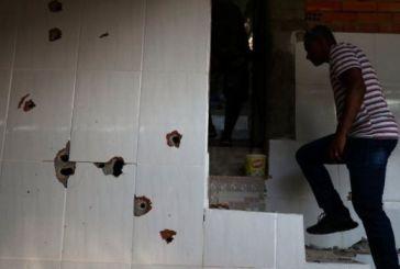 Policial aprende a ser autoritário na favela e submisso fora, diz ex-comandante da PM do Rio