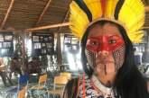 'Ofensivo', 'racista' e 'paranoico': a visão de líderes indígenas sobre discurso de Bolsonaro na ONU