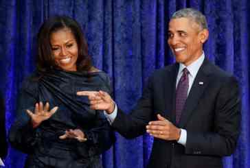 'Indústria Americana': Por dentro do 1º filme da Netflix com o selo de aprovação do casal Obama