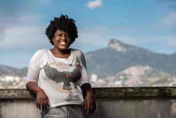 É um problema ser a única negra, diz brasileira convidada para conferência da Apple