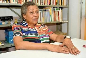 Núcleo de Cultura Afro-Brasileira completa 40 anos de atividades