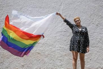 Justiça nega que pais alterem nome de filha transgênero após sua morte