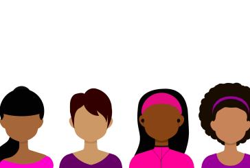 """Participe do seminário """"Direito das Meninas e Objetivos de Desenvolvimento Sustentável – Interseccionalidades e Inovação Social"""""""