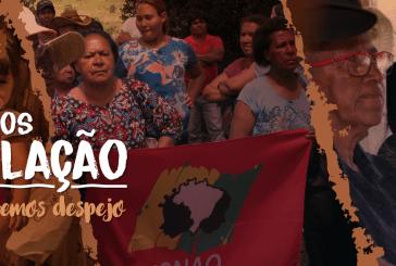 Tribunal Regional Federal julgará destino da titulação do Quilombo Paiol de Telha