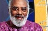 Abdias Nascimento é homenageado em encontro da Cevenb e Ipeafro, ONG fundada pelo artista
