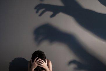 Empresa é investigada por assédio sexual em seleção de funcionárias