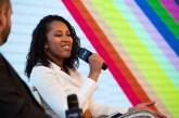 As vozes da diversidade ainda não ganharam espaço suficiente nas grandes empresas