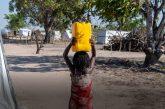 Como a mudança climática afeta as pessoas vivendo com HIV