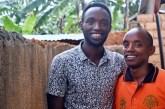 O programa de rádio que ajudou a 'ressuscitar' crianças do genocídio de Ruanda
